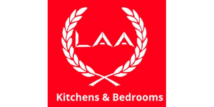 LAA Kitchens & Bedrooms