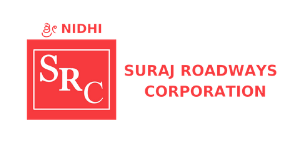 Suraj Roadways Corporation